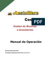 RWCOSTOS_MANUAL.pdf
