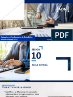 Sesión 10 - Regla Empírica.pdf