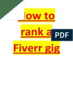 $RLVD0QO.pdf