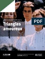 2019_ccu_triangle_revue_web.pdf