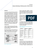 106_SAE_BRAKE_FINAL (1).pdf
