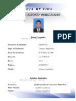 CESAR PEREZ  05.docx