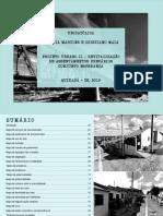 Diagnóstico Urbano.pdf
