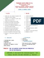 TURIMOS.docx