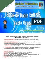 EJERCICIOS TABLAS DE DOBLE ENTRADA.pdf