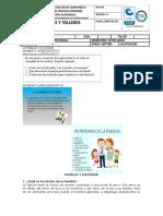 Guias y Talleres -Educ Relig 7-6