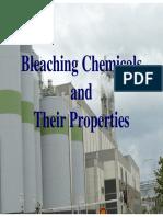 Bleaching Chem and Property.pdf