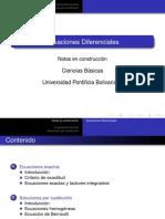 EcuacionesDiferenciales_NG.pdf
