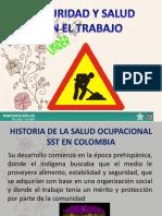 SEGURIDAD Y SALUD EN EL TRABAJO (1).pptx