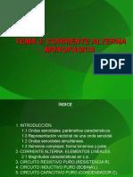 Circuitos de CA-- CA_monofasica1