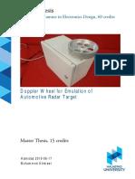 Doppler_Wheel_for_Emulation_of_Automotiv-1.pdf