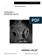 General Twin Seal 4 Way Diverter Iom 2007.pdf