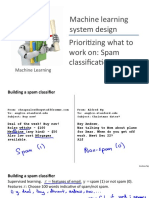 _bfa875d182c5d3c11e9a44e72b1e0f49_Lecture11.pdf