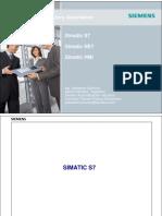 Material WS Certificación SP 2012.pdf.pdf