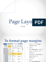 Tutorial 1 - Page Layout.pptx