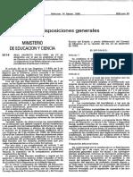 curriculo teco.pdf