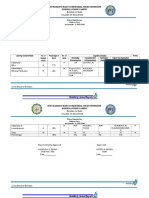 Fil 111-TOS midterm final copy 2.doc