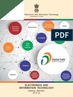 Annual Report 2017–18