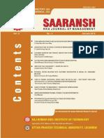 Saaransh_V6_N2.pdf