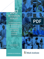 Work Institute 2017 -Retention Report.pdf