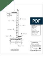 12 Detalle Muro de Contension-layout1