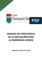 Manual de Convivencia 2014 PDF-4