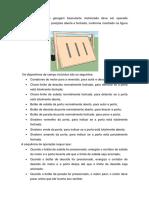 Exercícios_aplicados.docx