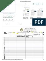 Rubric Malikhaing Pagkukwento- 2015.pdf