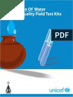 Field Test Kits_2nd Feb 06_PRINT (1)