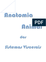 Anatomia Animal dos Sistemas Viscerais.pdf