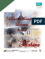 Lobatera.pdf