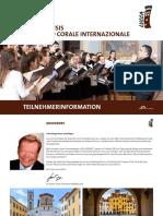 Teilnehmerinformation-Lucca2020