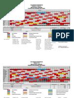 kalender pendidikan x dan xi 2019-converted (5).pdf