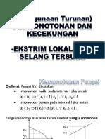 334049595-Kalkulus1-Geologi-Part-1.pptx