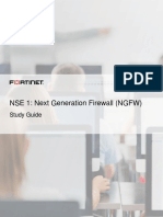 NSE1_NGFW