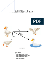 The Null Object Pattern.pptx