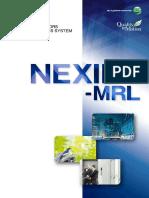 brochure_product.pdf