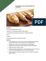 Como hacer la mejor masa para empanadas con arroz cocido.docx
