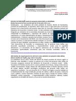 Sintesis Informativa 19-07-2018.doc