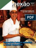 CONEXÃO Sebrae - Ler Reportagens sobre Cooperativismo e Associativismo.pdf