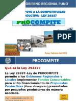 LEY_APOYO_A_LA_COMPETITIVIDAD_PRODUCTIVA.pdf