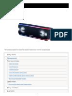 W0014766M.pdf