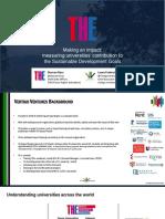 20181002_webinar_the_university_impact_rankings.pdf