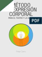 Método de Expresión Corporal