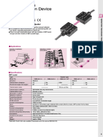 Compact Size Optical Data Transmission Device_DMS (6)