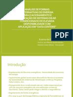 Qualificação - Adenilson Cristiano Belizário-R01