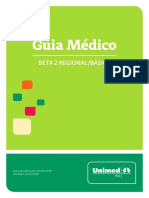 guia medico regional