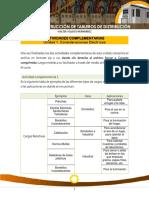 ActividadesComplementariasWalterVelasco.docx