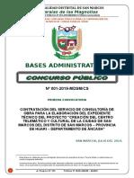 Bases_Administrativas_CP_N_001_20190722_181749_410 (1)