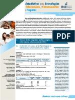 tecnologias-de-informacion-ene-feb-mar2019